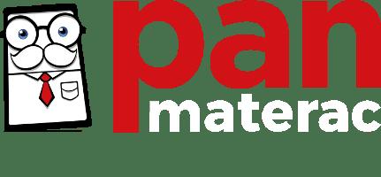 Materace Poznań