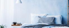 sposoby na utwardzenie materaca do spania